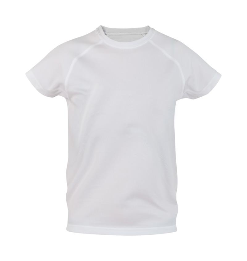 Tecnic Plus K kids sport T-shirt