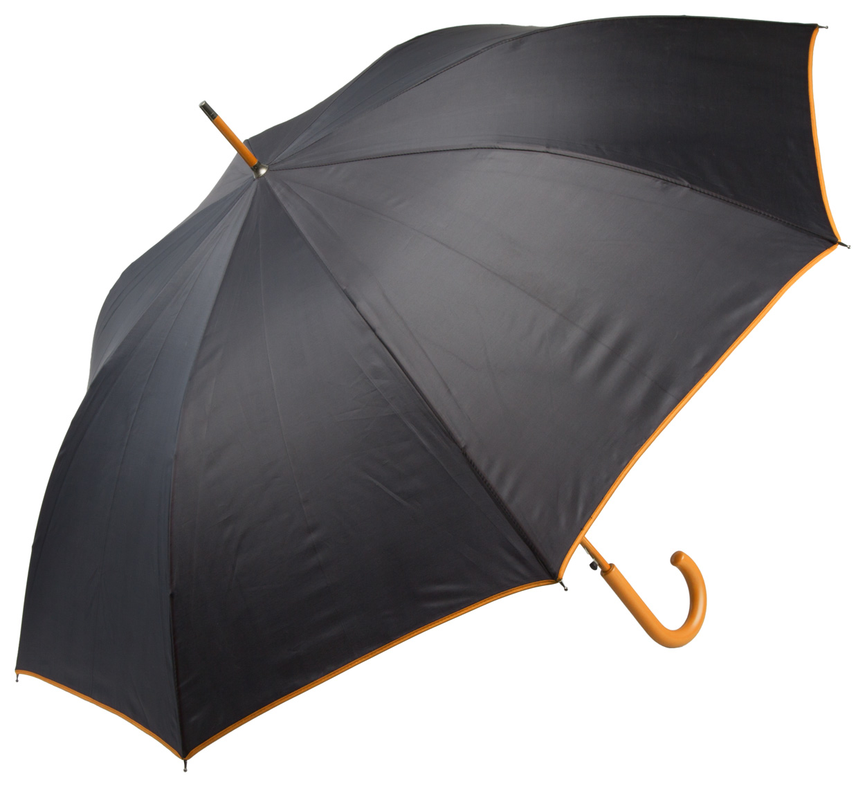 Cumulus umbrella