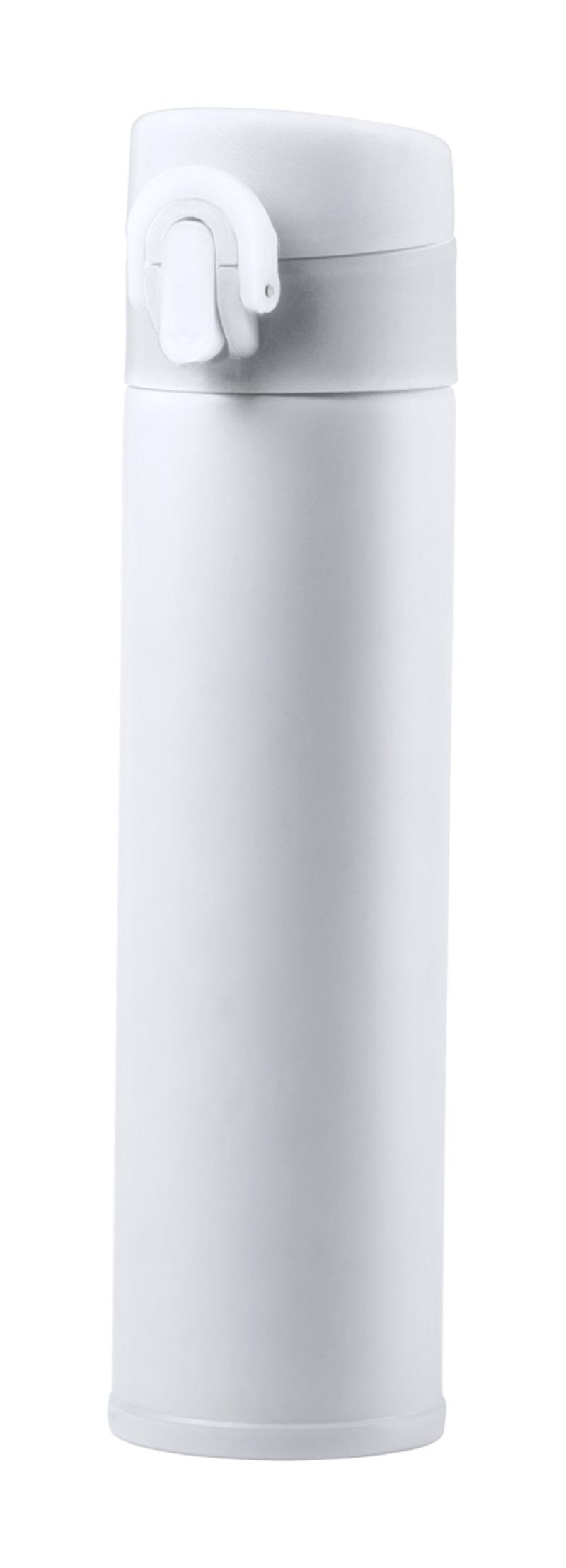 Poltax vacuum flask