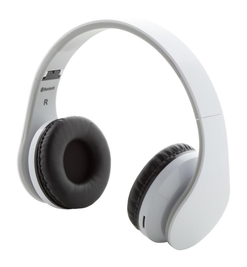 Darsy bluetooth headphones