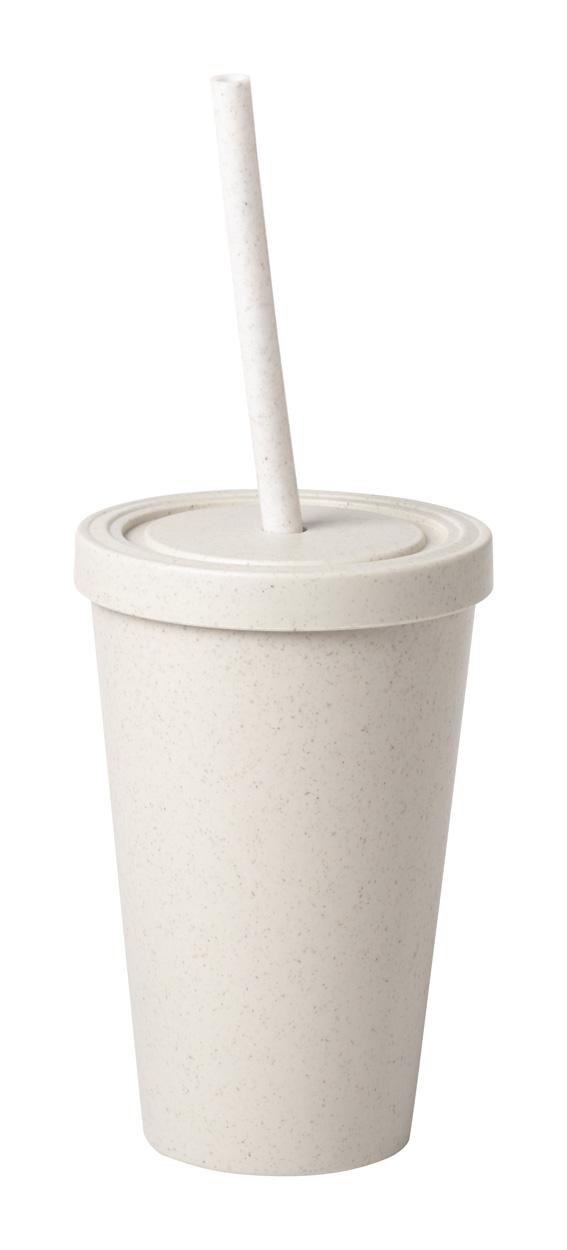 Keton drinking cup