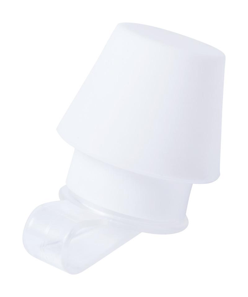 Vanairix mobile phone lightshade