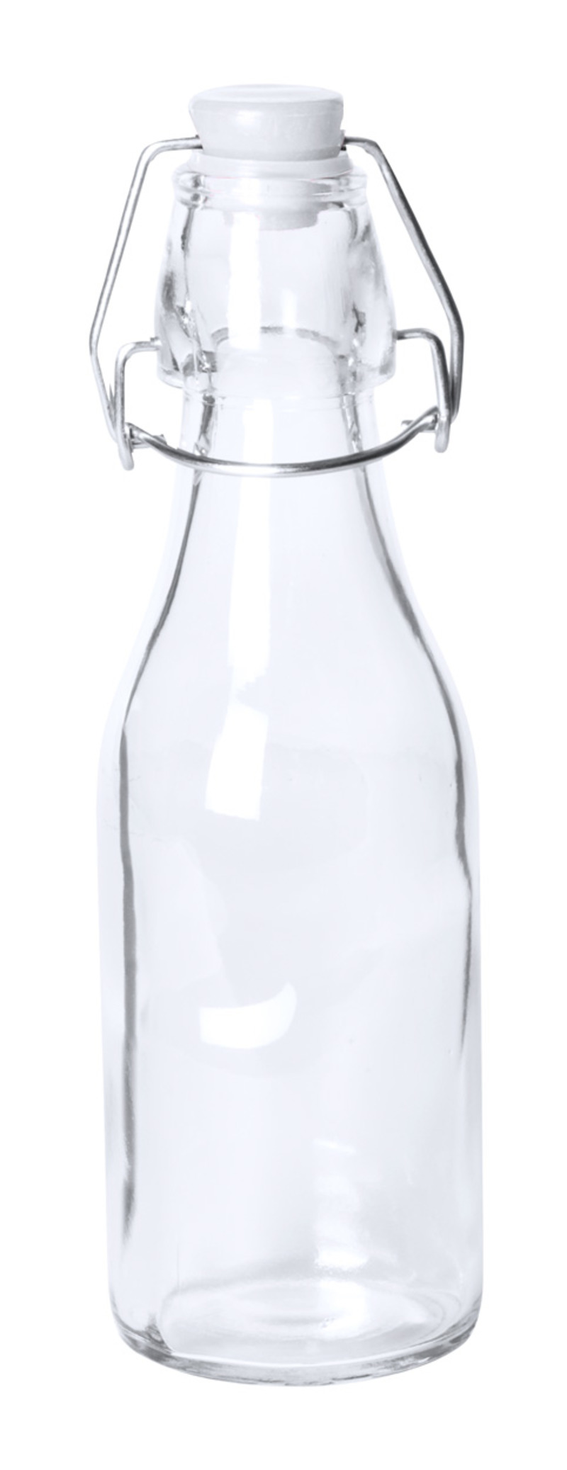 Haser bottle