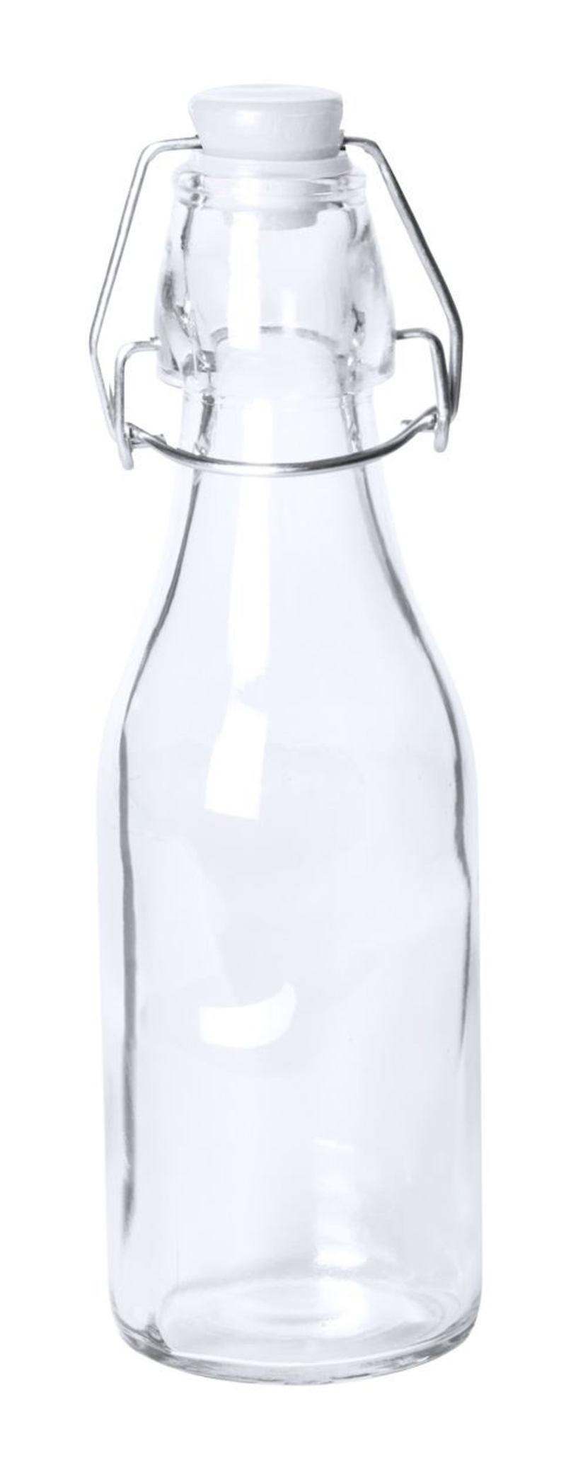 Haser bottle