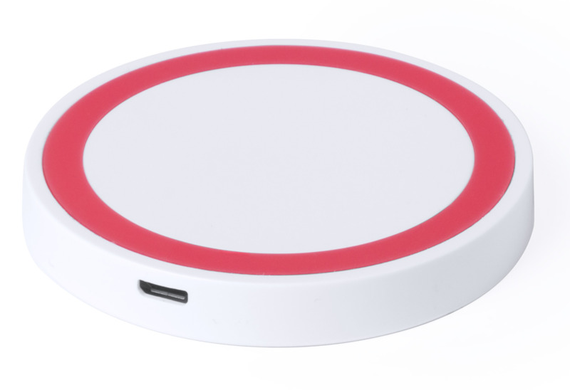 Radik wireless charger