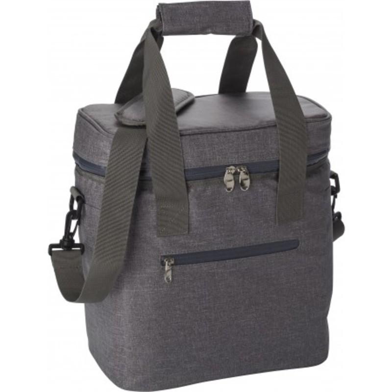 PU cooling bag