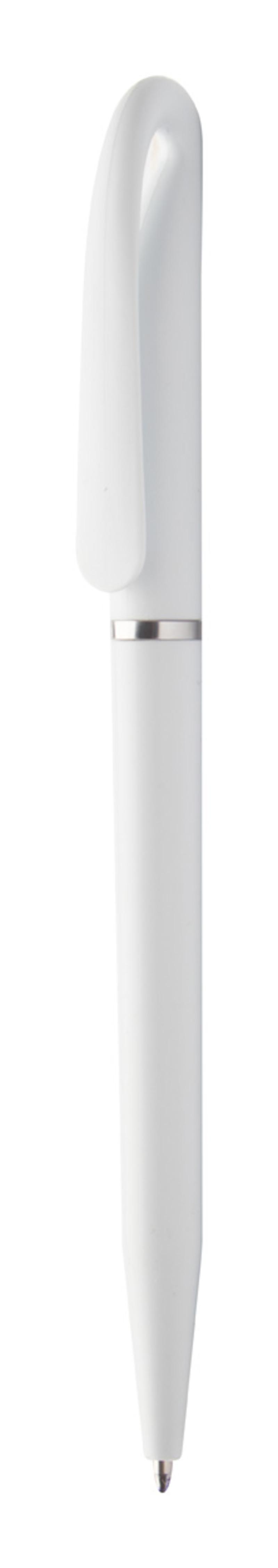 Dexir ballpoint pen