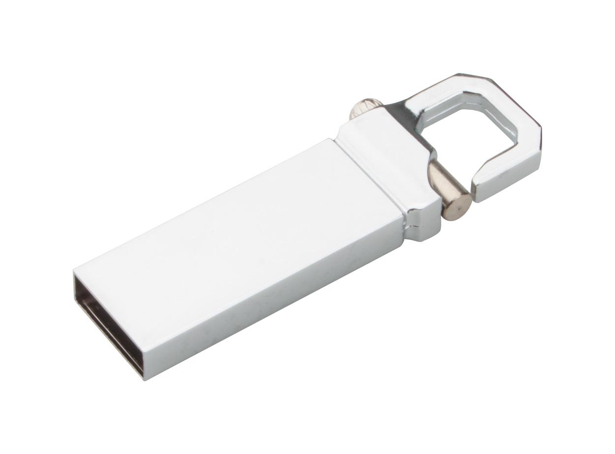 Wrench USB flash drive