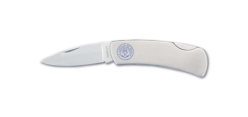 Acer pocket knife