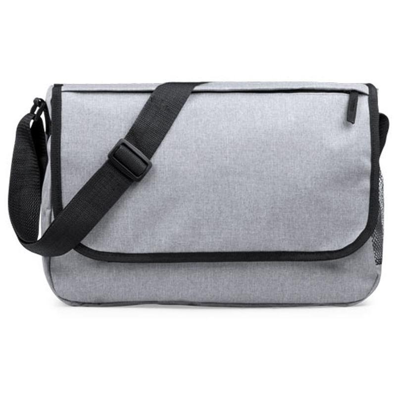 Shamby shoulder bag