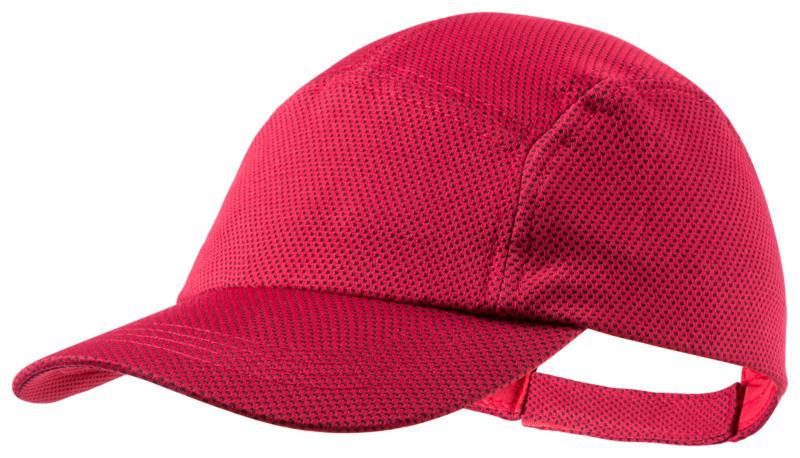 Fandol baseball cap