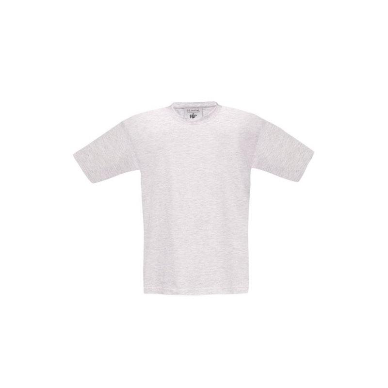 Kids T-Shirt 185 g/m2
