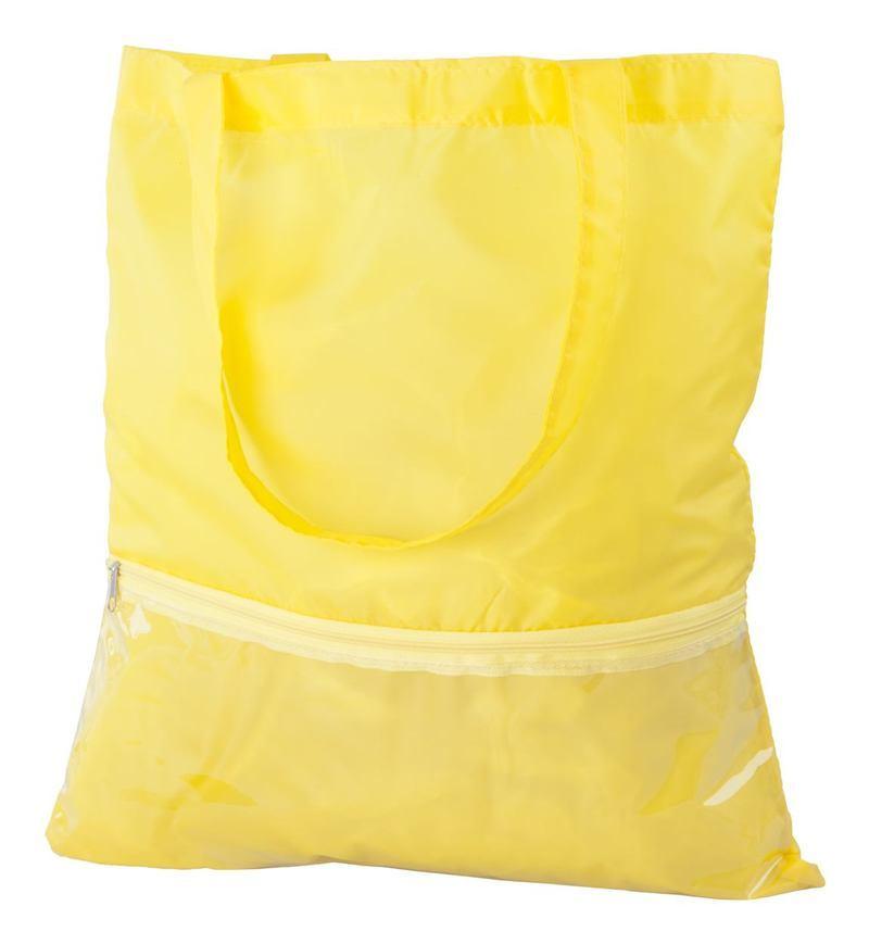Marex shopping bag