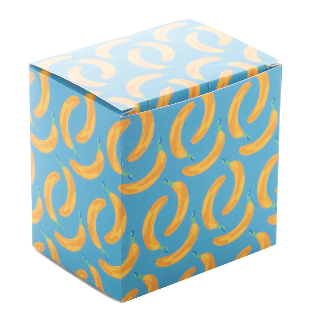 CreaBox Speaker B custom box
