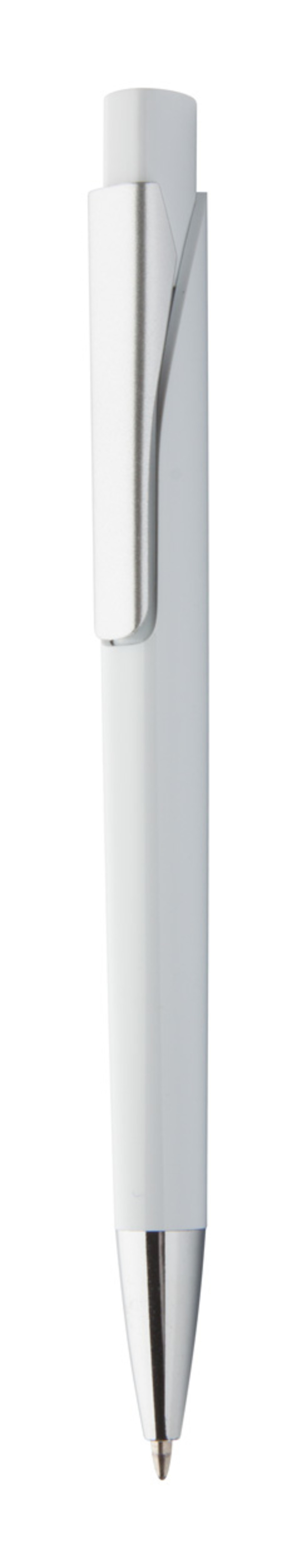 Silter ballpoint pen