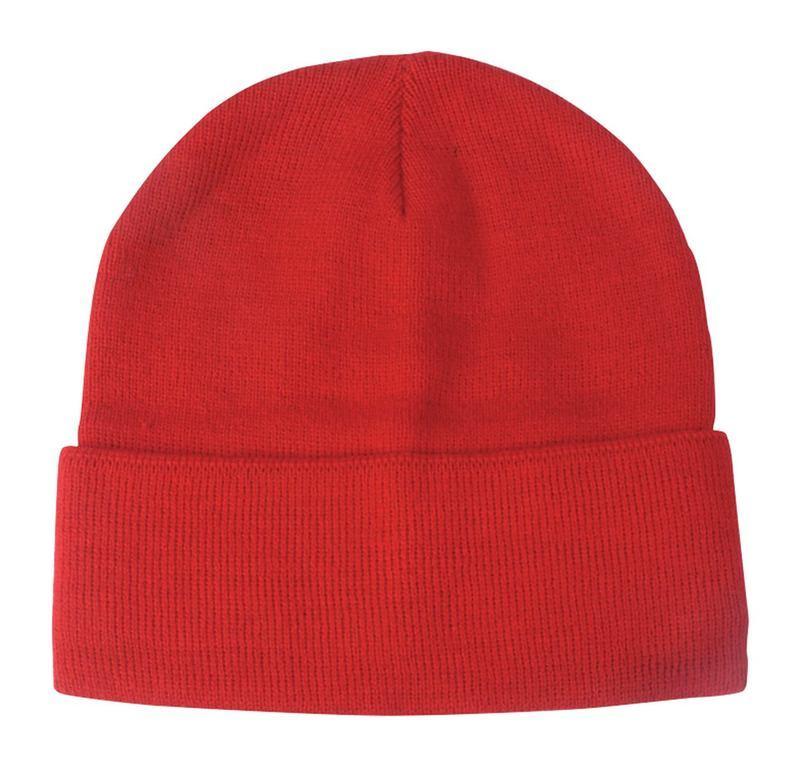 Lana winter hat