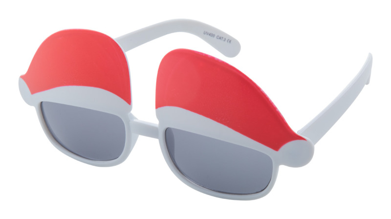 Huntix Christmas sunglasses