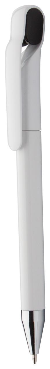 Ticty ballpoint pen
