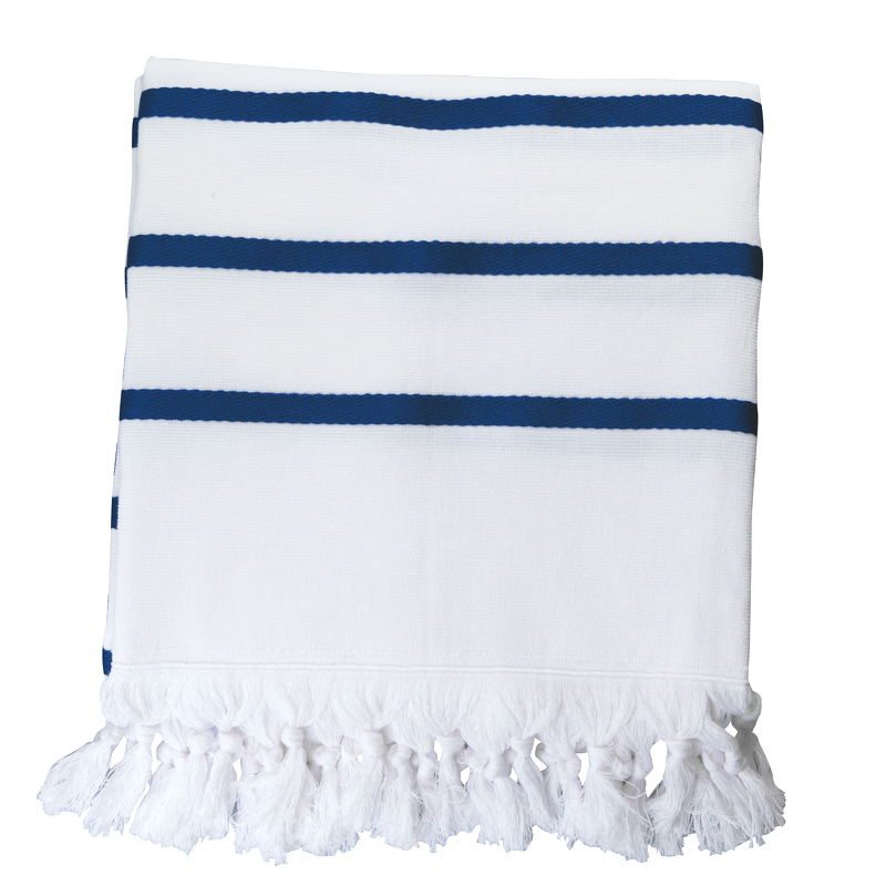BARBADOS TOWEL