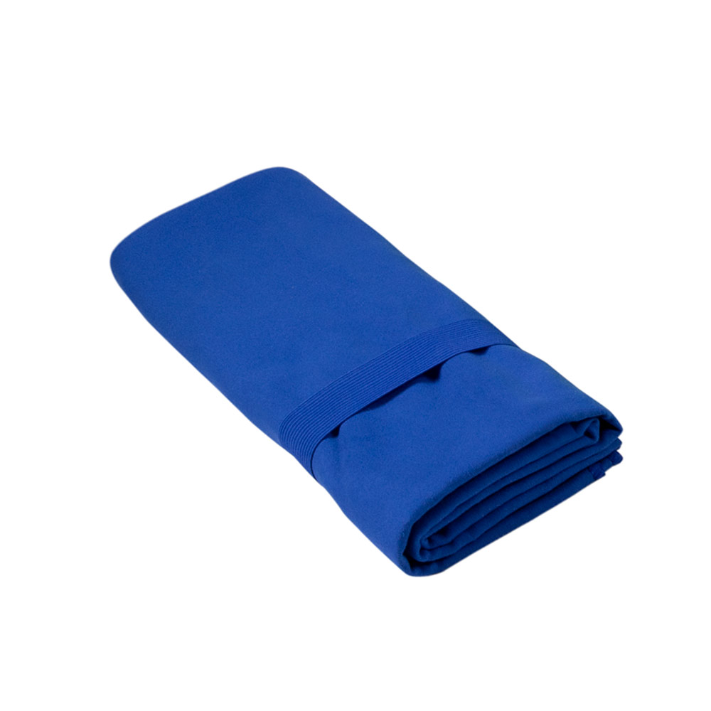 ABSORBENT 80X130 TOWEL