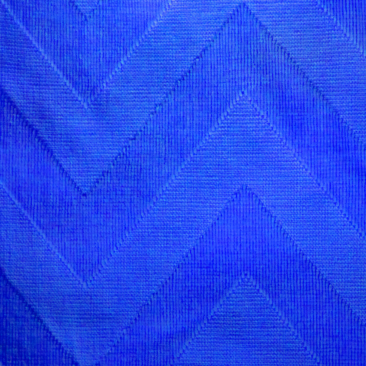 ZIGZAG TOWEL PAREO