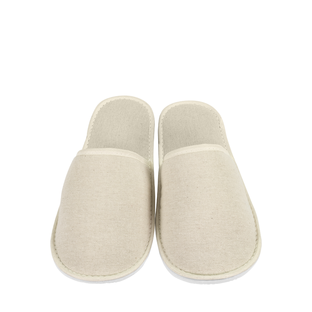 FLEMING SLIPPERS