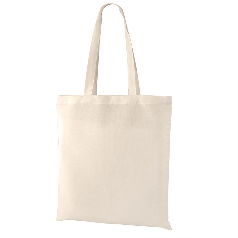 ECOLOGY ORGANIC COTTON BAG