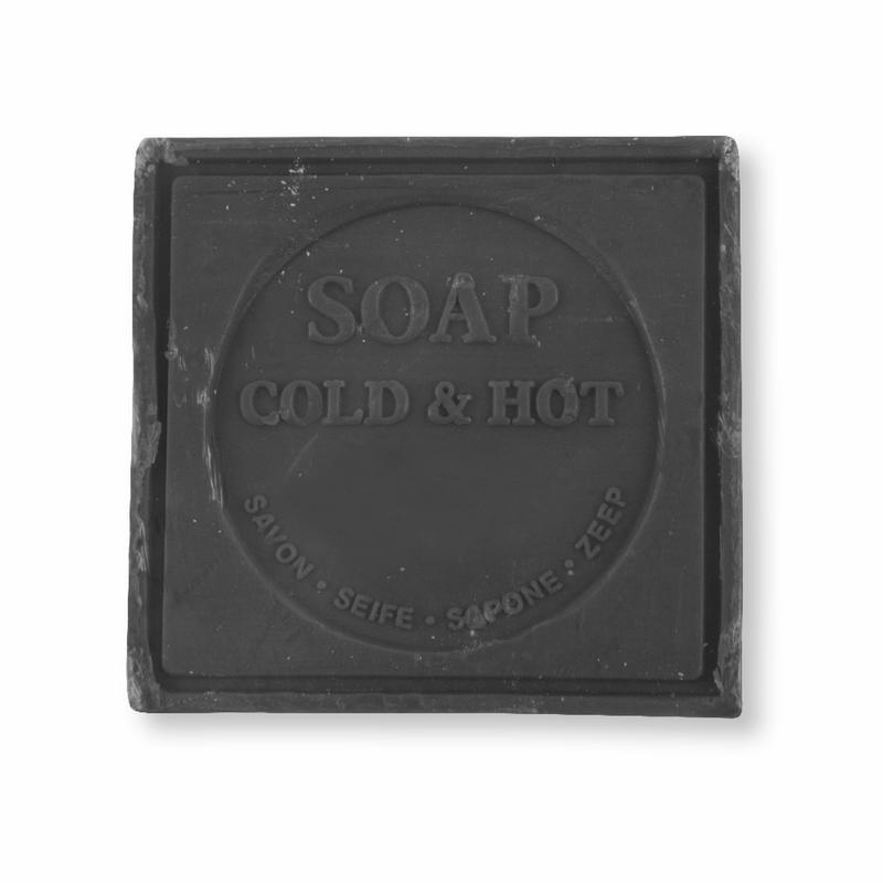 CARRÉ SOAP