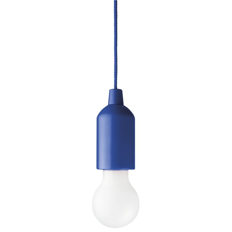 CAP HANGING LED LIGHT