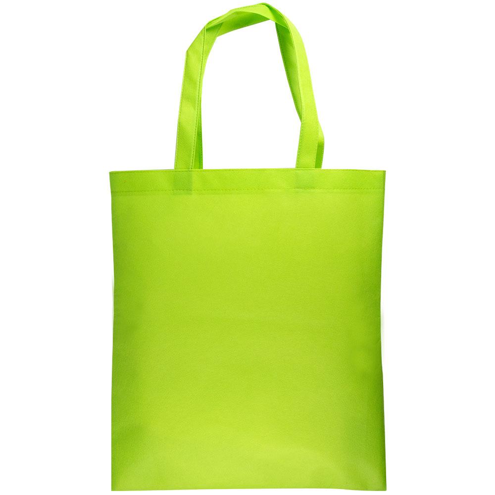 NW SHORT HANDLE BAG