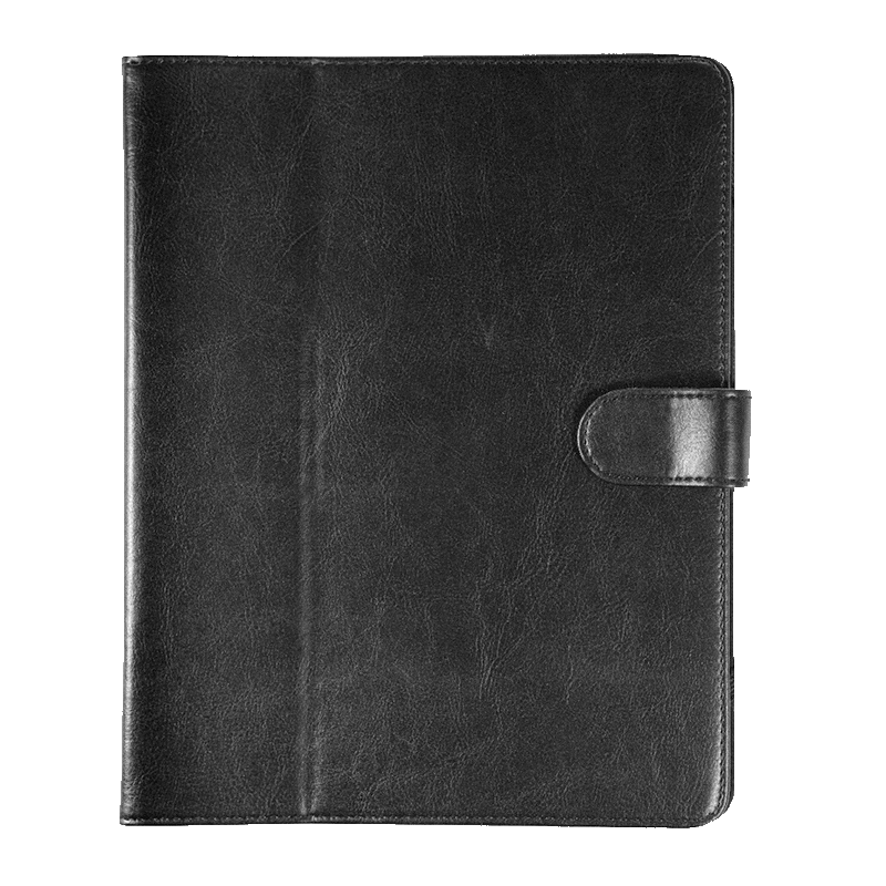 10'' TABLET POUCH