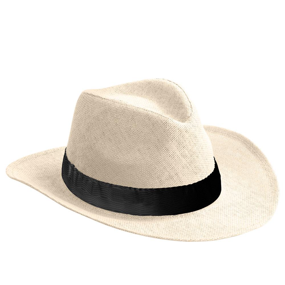 HABANA HAT