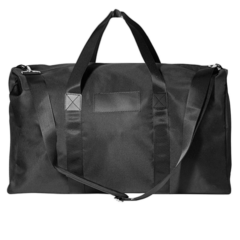 ONE-WAY TRAVEL BAG