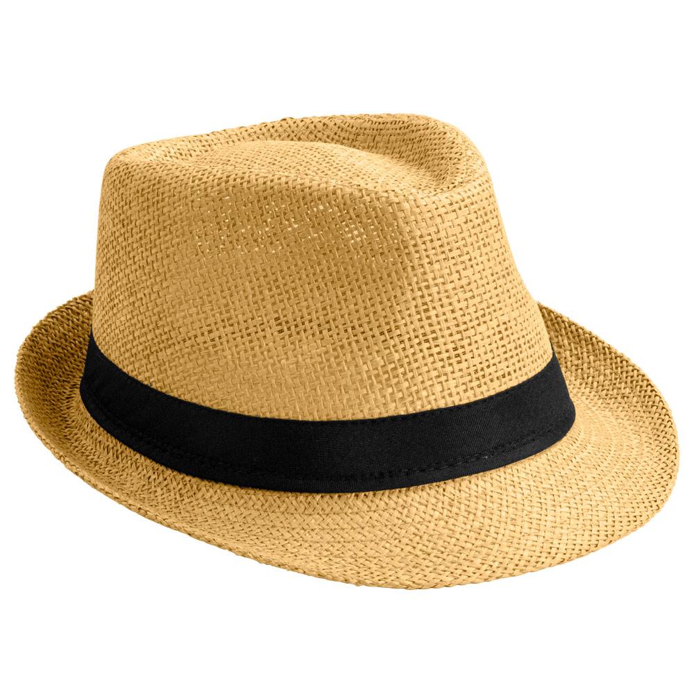 RIO HAT