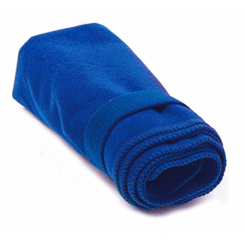 ABSORBENT TOWEL SPORT
